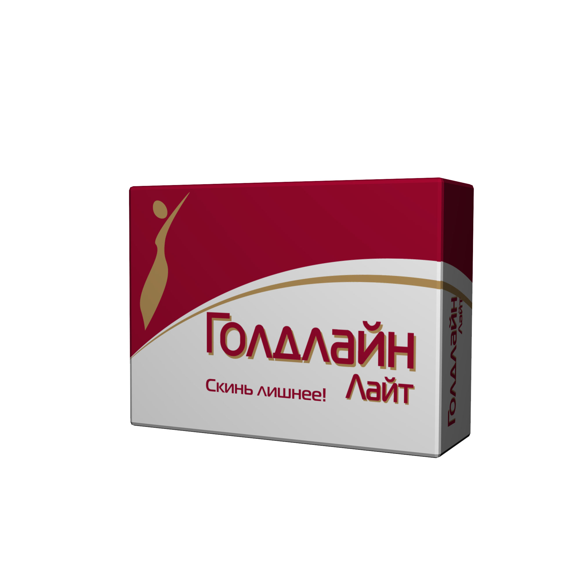 Редуксин в аптеках в томске